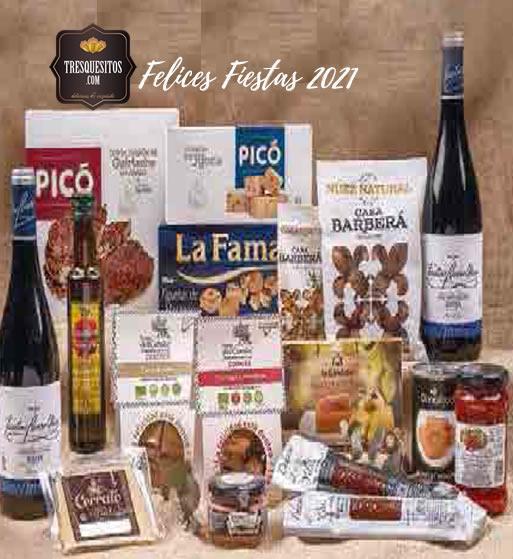 "Paté de Mejillones en Escabeche ""Sierra Cazorla""  100g"